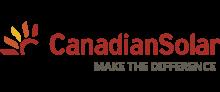 Canadian solar - panel