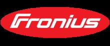 Fronius - Falownik