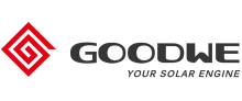 Goodwe - falownik