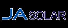 Ja - solar panel