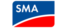 SMA- Falownik