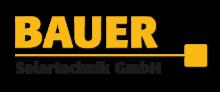bauer - panel