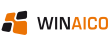winaico - panel