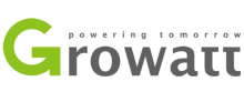 Growatt- falownik